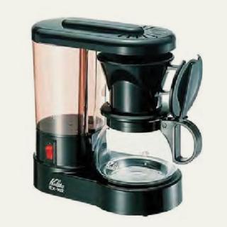 Imagenes-Coffea-COFFEE-MAKERS-95