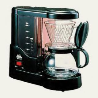Imagenes-Coffea-COFFEE-MAKERS-96