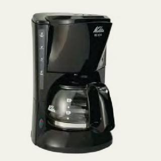 Imagenes-Coffea-COFFEE-MAKERS-98