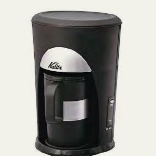 Imagenes-Coffea-COFFEE-MAKERS-99