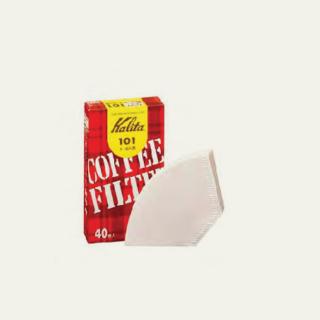 Imagenes-Coffea-FILTROSDECAFE-08