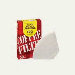 Imagenes-Coffea-FILTROSDECAFE-09