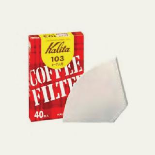 Imagenes-Coffea-FILTROSDECAFE-10