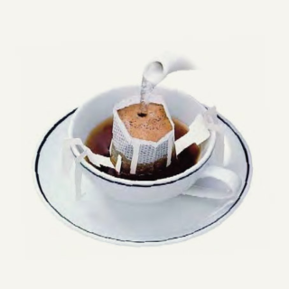 Imagenes-Coffea-FILTROSINDIVIDUALES-86