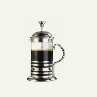 Imagenes Coffea-PRENSASFRANCESAS-62
