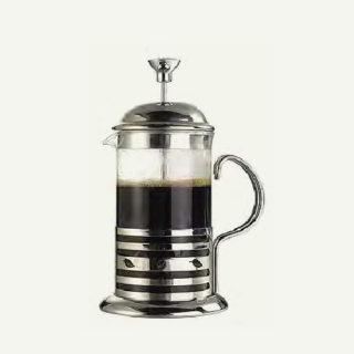 Imagenes Coffea-PRENSASFRANCESAS-63