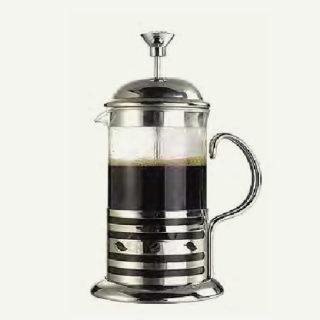 Imagenes Coffea-PRENSASFRANCESAS-64