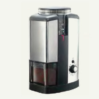Imagenes CoffeaMOLINOSELECTICOS-42