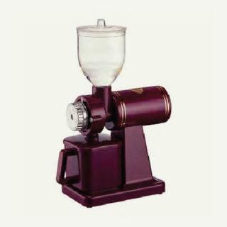 Imagenes CoffeaMOLINOSELECTICOS-43
