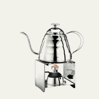 Imagenes-CoffeaOTROSIMPLEMENTOSS-32
