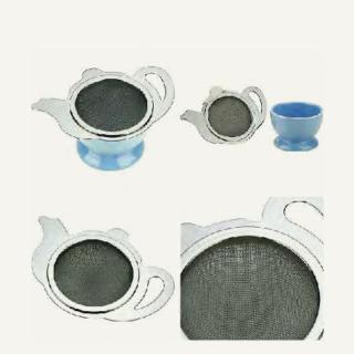 Imagenes-CoffeaPARA-PREPARAR-TÉ–SERVIDORES-MULTIFUNCIONALES-33