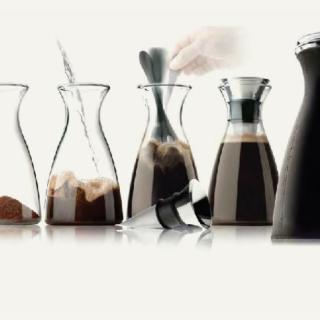 Imagenes-CoffeaPARAEXPRESSO-10